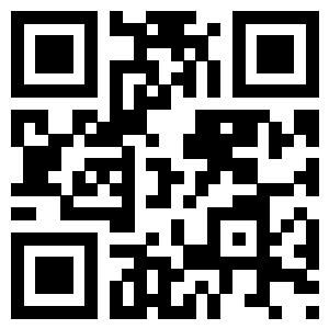 育龙MBA网手机版